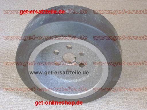 00039068-Antriebsrad-Gummi-Linde-T16-361-GET-Gabelstapler-Ersatzteile