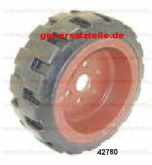 00042780-Antriebsrad-Gummi-Linde-L12-364