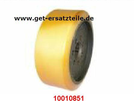 10010851-Antriebsrad-Jungheinrich-ETV320-GET-Gabelstapler-Ersatzteile