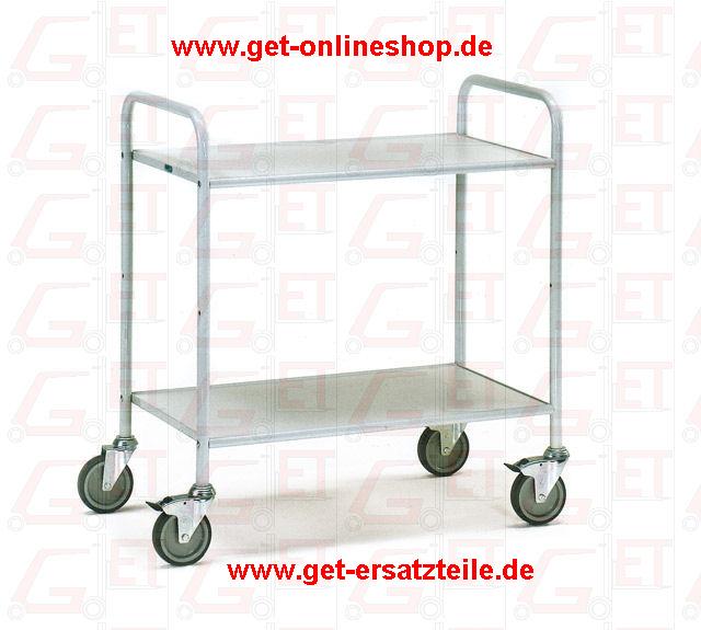 Fetra, Bürowagen, 4880, Transportgeräte, Online-Shop, GET Bad Berka, Thüringen, Deutschland, günstig, Kostenloser Versand