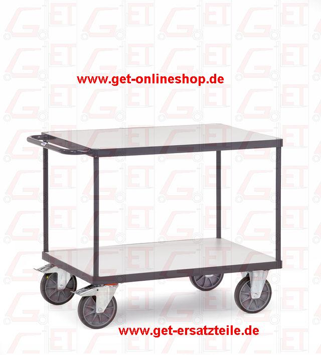 9400_ESD-Tischwagen_Fetra_GET