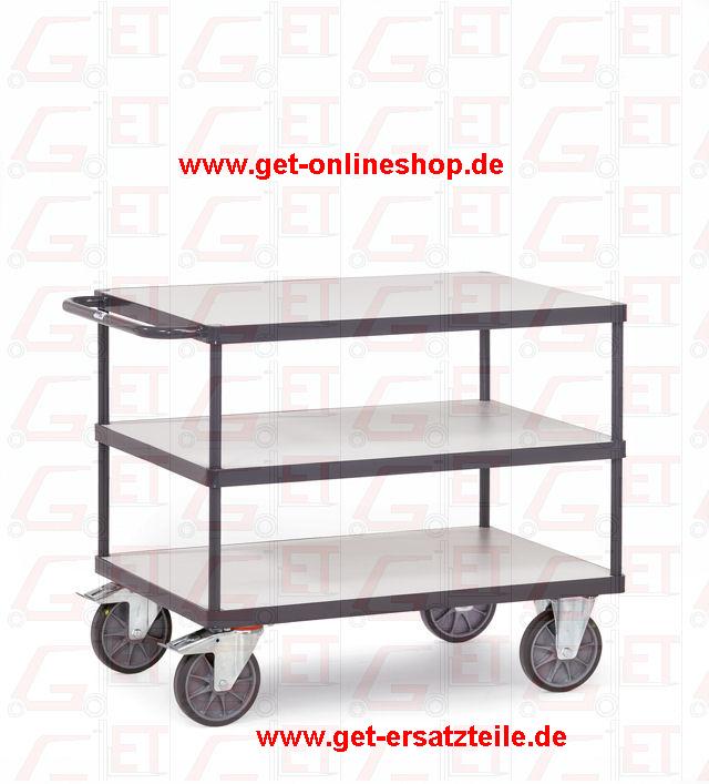 9421_ESD-Tischwagen_Fetra_GET