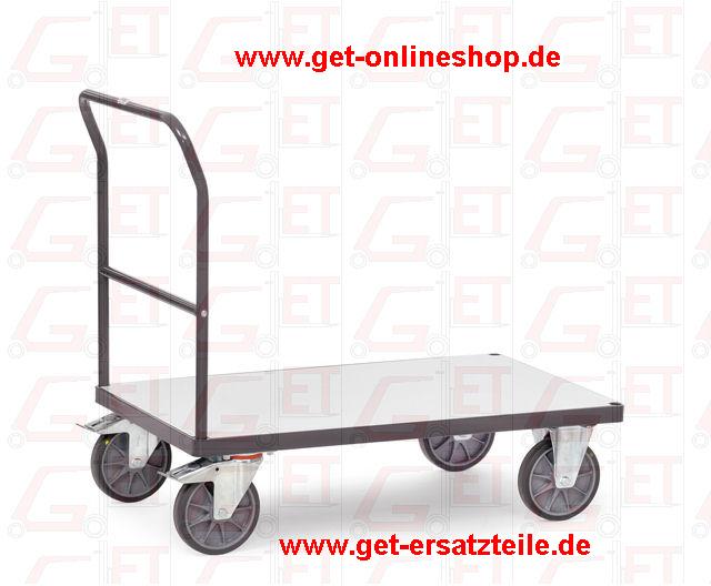 9500_ESD-Schiebebügelwagen_Fetra_GET