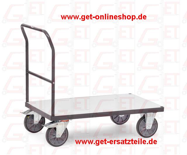 9501_ESD-Schiebebügelwagen_Fetra_GET