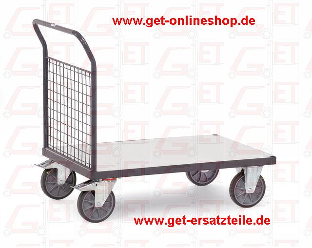 9510_ESD-Stirnwandwagen_Fetra_GET