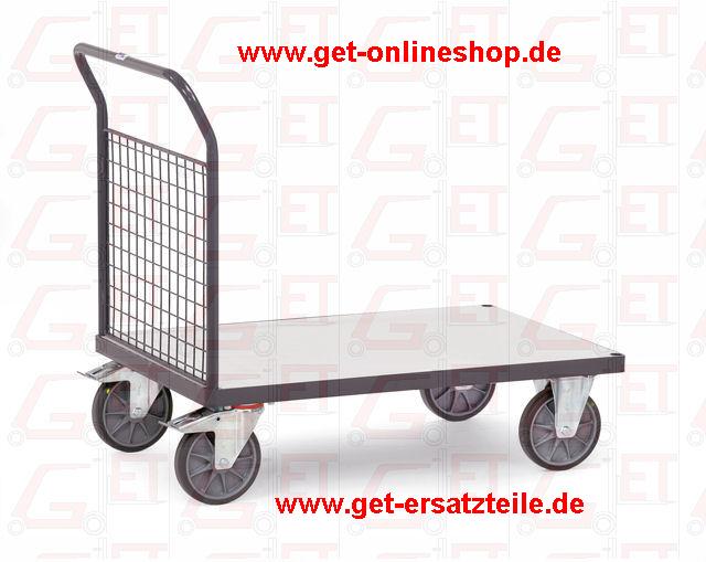 9511_ESD-Stirnwandwagen_Fetra_GET