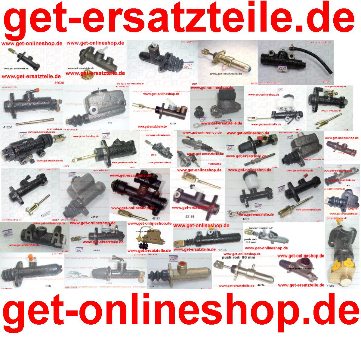 Ausgezeichnet Hyster 65 Gabelstapler Schaltplan Ideen - Elektrische ...
