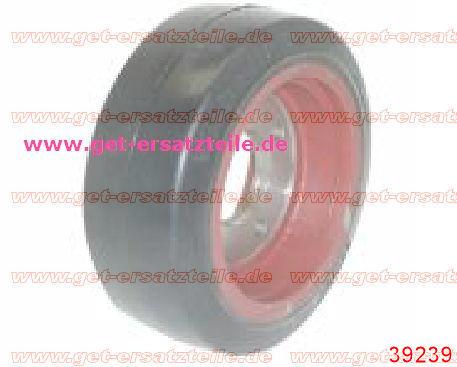 00039239-Antriebsrad-Linde-T16--20-L10-12-360-379-GET-Gabelstapler-Ersatzteile