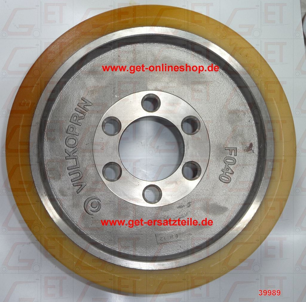 00039989-Antriebsrad-Atlet-S140-DTFVRE630-GET-Gabelstapler-Ersatzteile