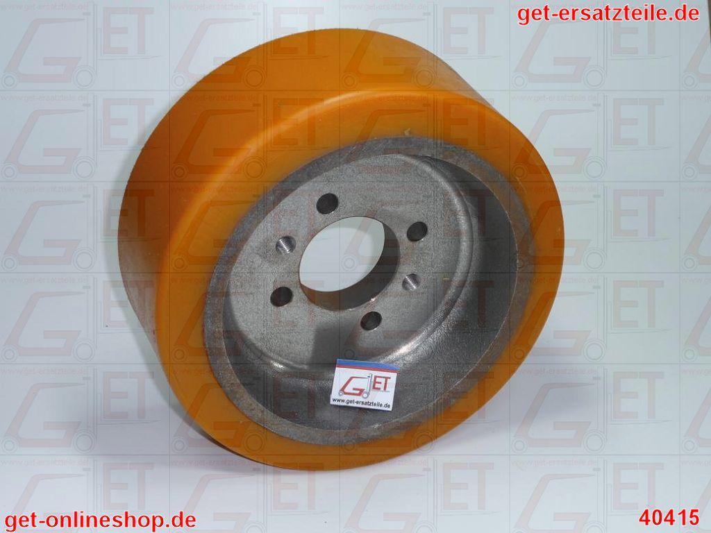 00040415-Antriebsrad-Jungheinrich-EJC-L-GET-Gabelstapler-Ersatzteile