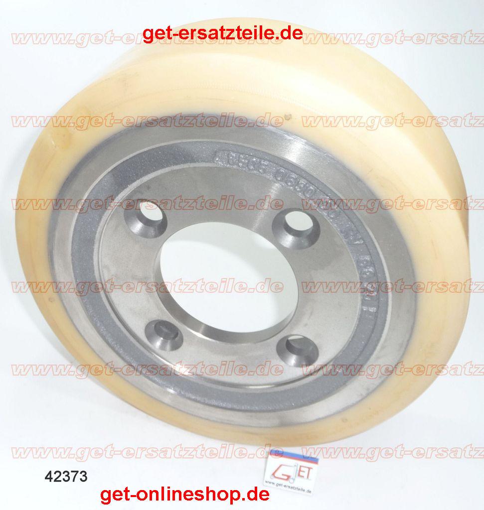00042373-Antriebsrad-Atlet-A150-5DTFVSJN540-GET-Gabelstapler-Ersatzteile