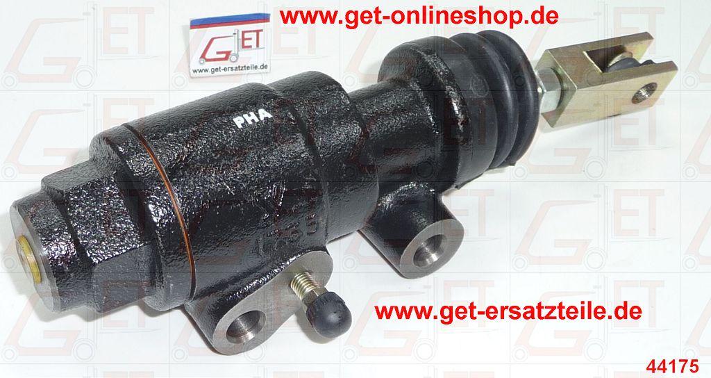 00044175 Hauptbremszylinder Toyota 40-3FG15 Gabelstapler