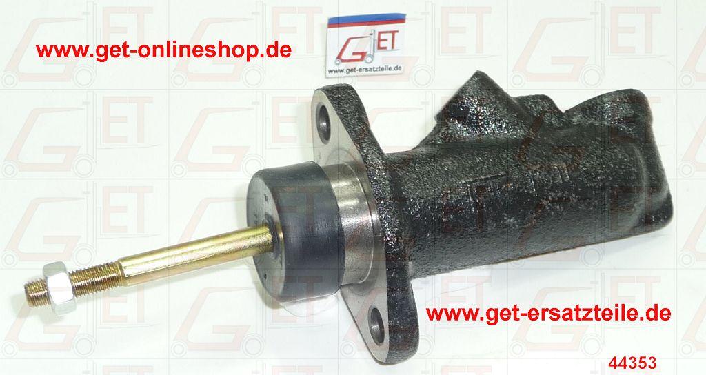 00044353 Hauptbremszylinder Clark TW Gabelstapler