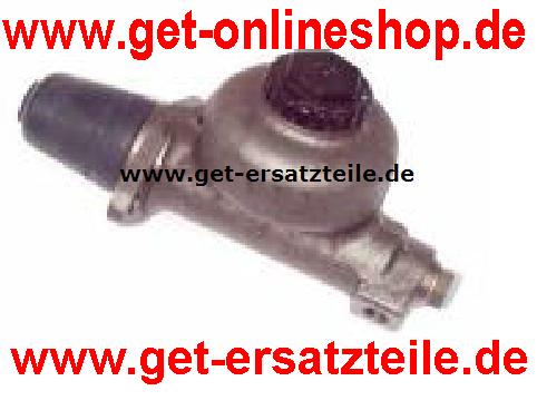 10004750 Hauptbremszylinder Irion DFG20-35 DFQ-ID1 Gabelstapler