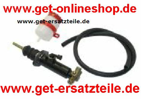 10029556 Hauptbremszylinder O&K Gabelstapler