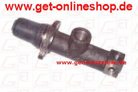 10036207 Hauptbremszylinder Steinbock DFG3RA 340 Gabelstapler
