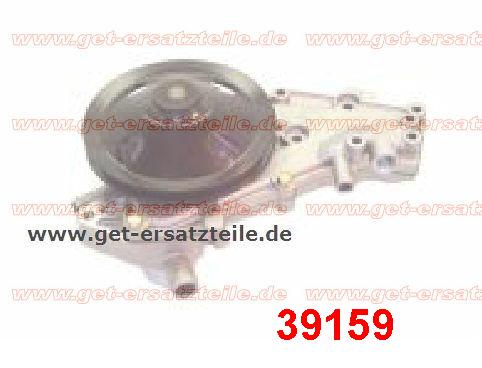 Mercedes Motor, Perkins - Motor, Ersatzteile Gabelstapler, Komatsu Stapler, Zündkontakte + Verteilerfinger