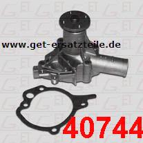 get-ersatzteile.de, GET Gabelstapler-Ersatzteile & Transportgeräte, Gas, Diesel, Treibgas, Kopfschraube