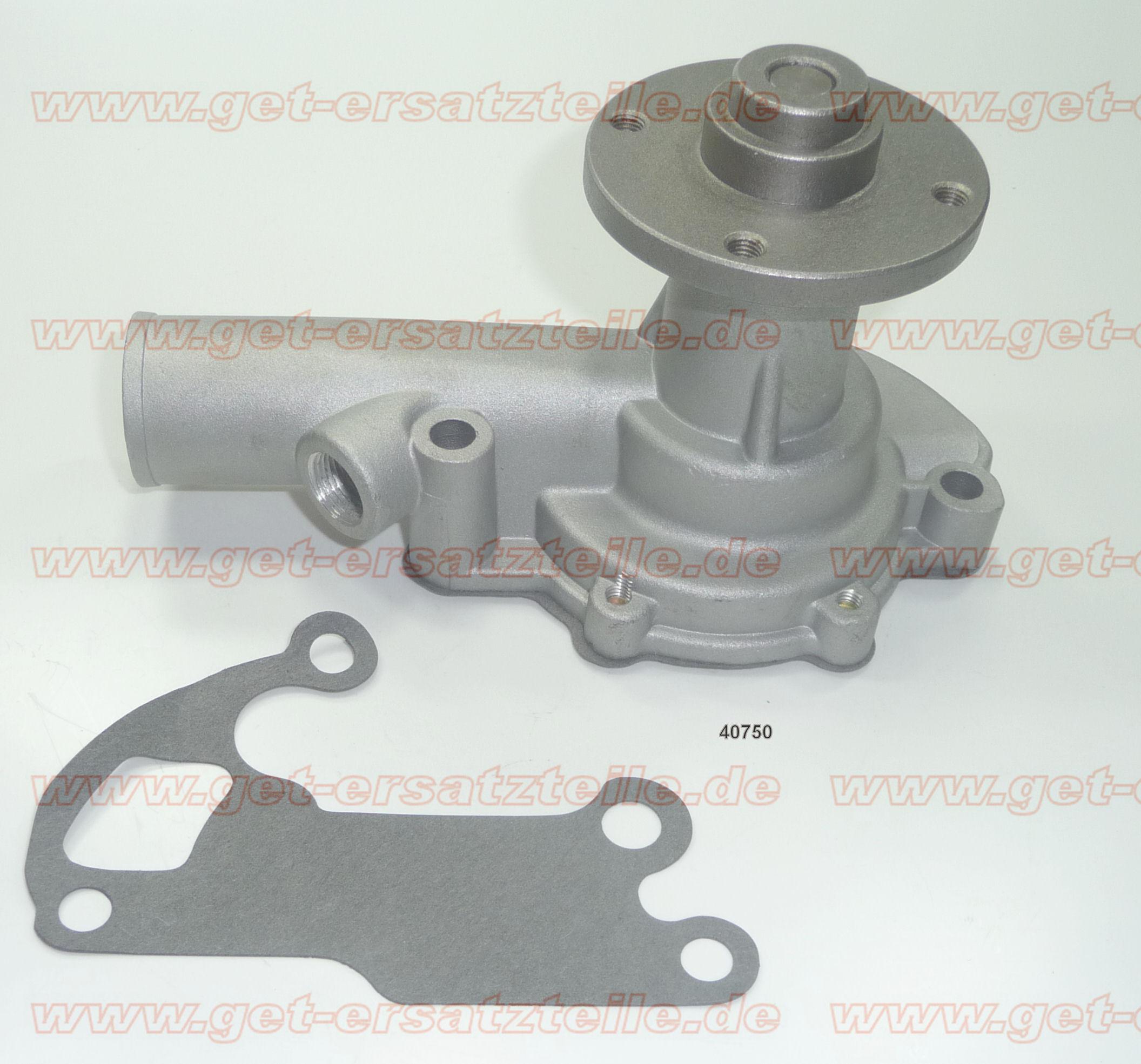 Staplerteile, Anbaugeräte, Kraftstoffleitung, Lenkachse, Spurstange, Lenkzylinder