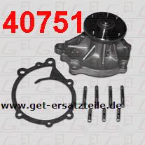 Nissan H20, Nissan H25, Nissan Gabelstapler, Nissan Motorteile, Nissan Getriebeteile