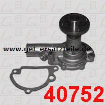 Nissan J15, Motorteile, Zylinderkopf, Kopfschraube, Zylinderkopfdichtung, Ventildeckeldichtung, Pleuellager