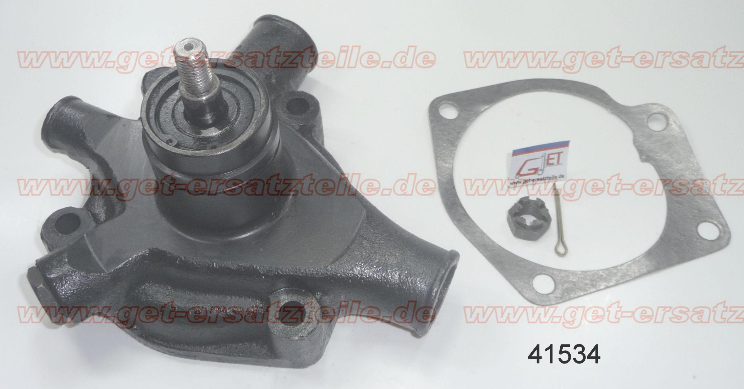 Ersatzteillieferant, Staplerteile, Stapler-Ersatzteile, Kundendienst, Service Gabelstapler, Parts von GET-Gabelstapler-Ersatzteile