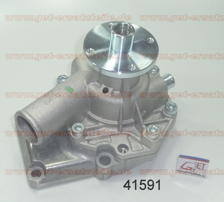 fiat Gabelstapler, Ersatzteile, Motorteile, Zylinderkopf, Anlasser, Lichtmaschine
