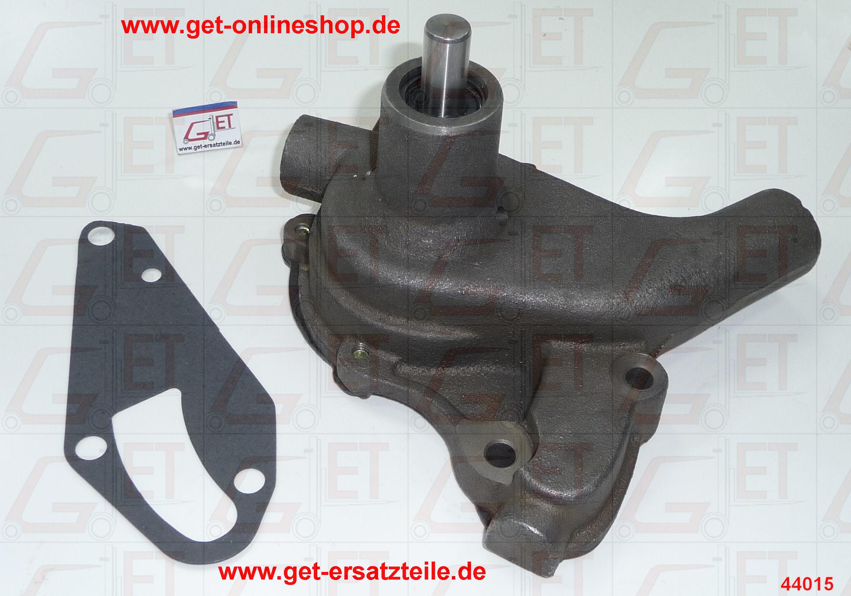 geeignet für Fenwick, Linde, Steinbock, Hyster, Clark, Jungheinrich, Stoff PVC Fahrersitz GET Gabelstapler-Ersatzteile
