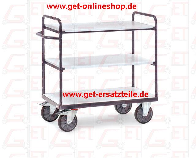 9101_ESD-Etagenwagen_Fetra_GET