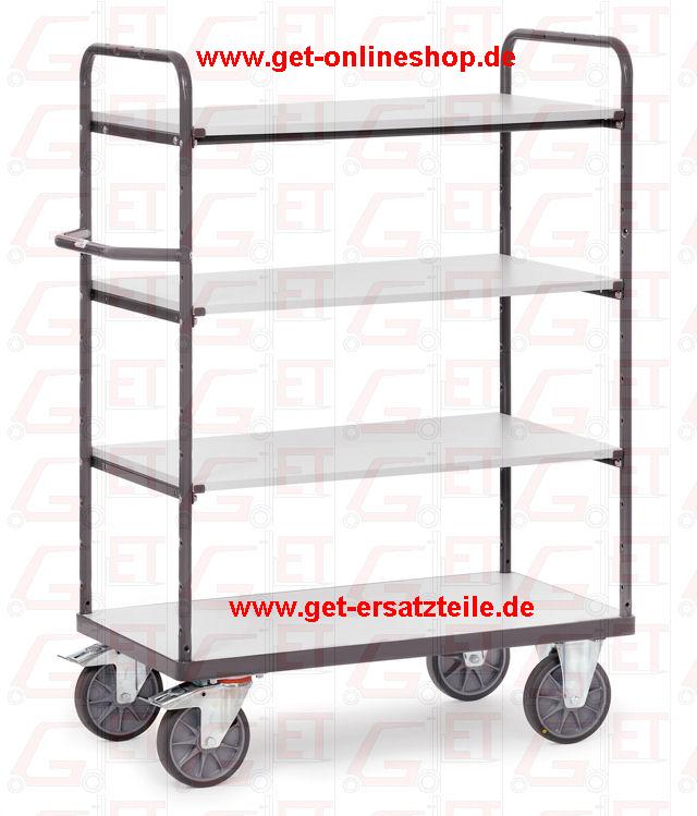 9200_ESD-Etagenwagen_Fetra_GET
