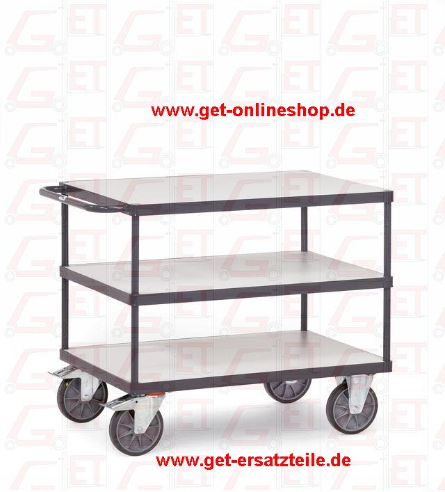 9420_ESD-Tischwagen_Fetra_GET