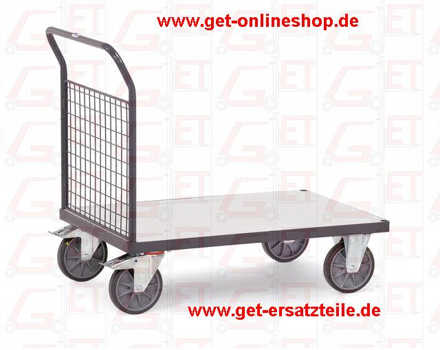 9512_ESD-Stirnwandwagen_Fetra_GET