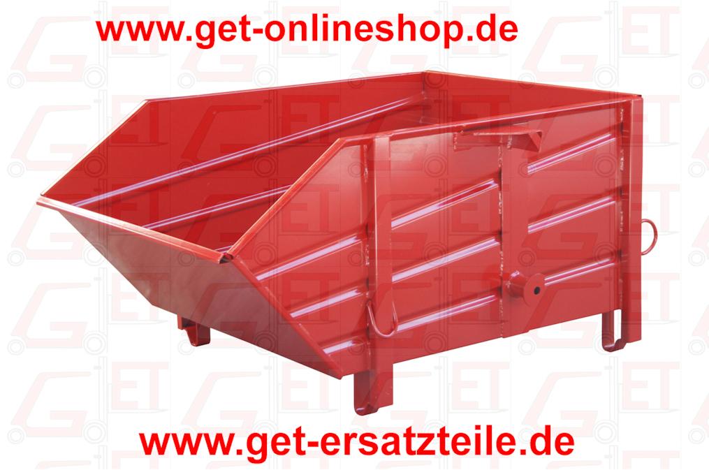 Bauer-Anbaugeraete-GET-Gabelstapler-Baustoffbehaelter-BBP1-100