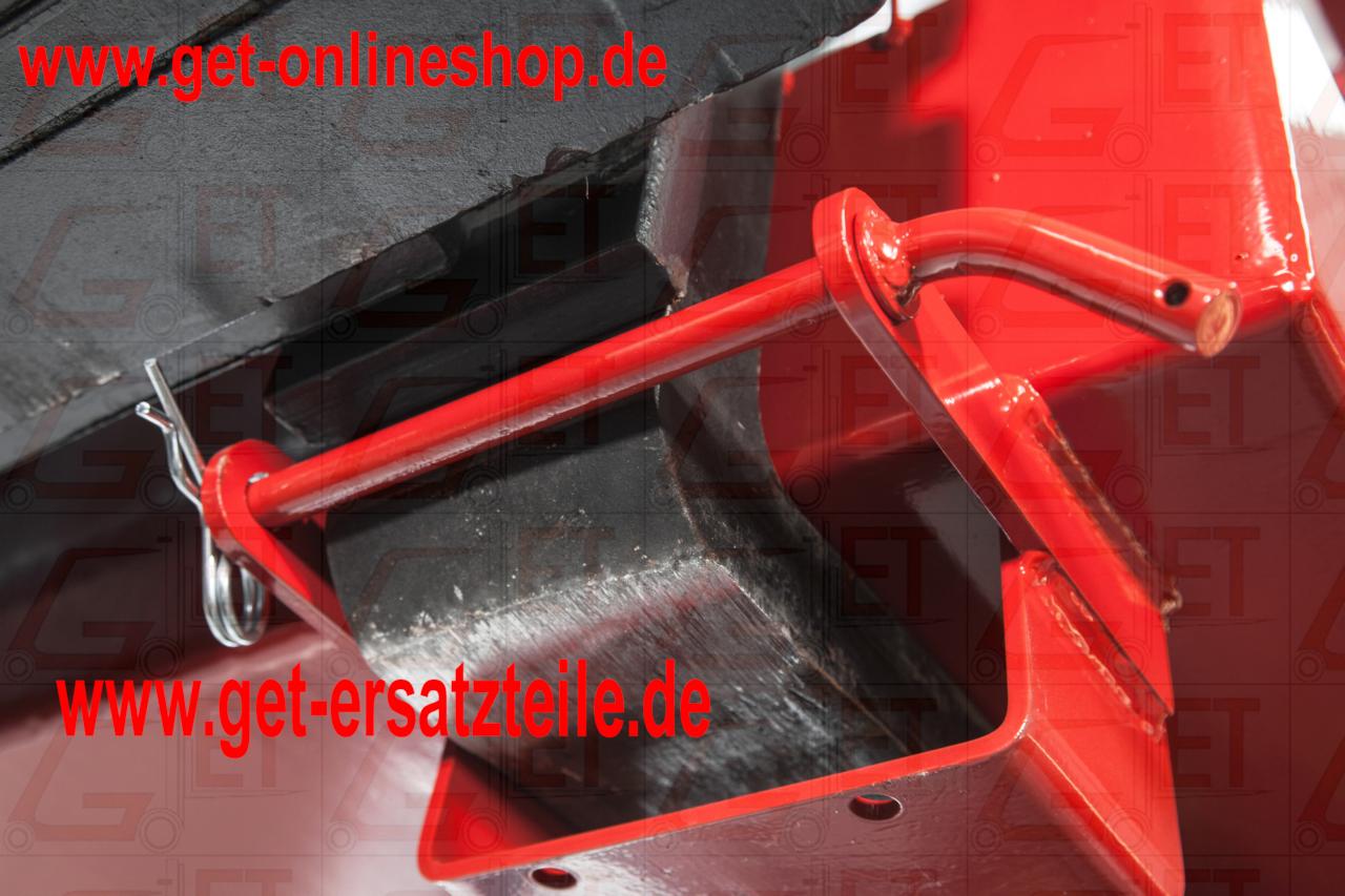 GET-Ersatzteile.de-Arbeitskorb-Arbeitsbuehne-RAK2klein