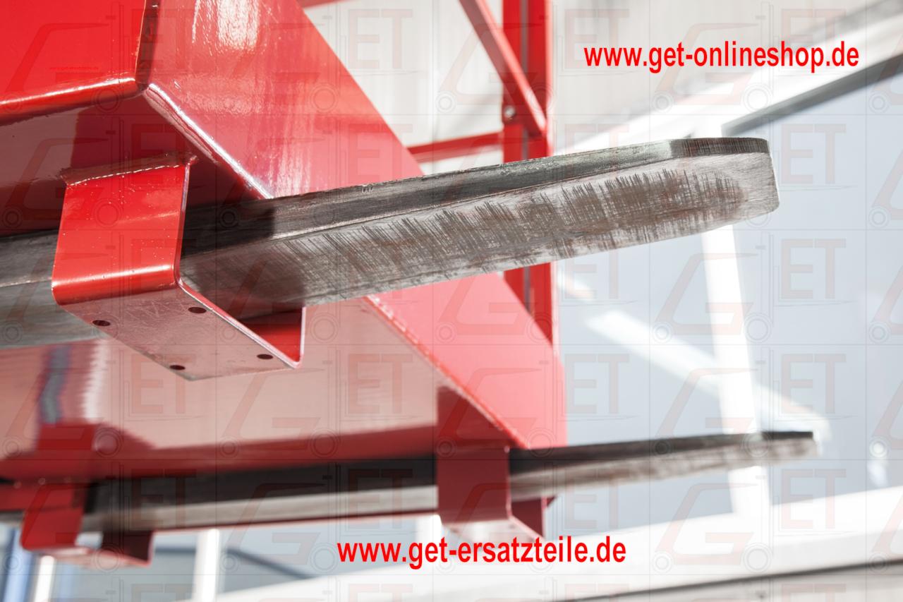 GET-Ersatzteile.de-Arbeitskorb-Arbeitsbuehne-RAK3klein